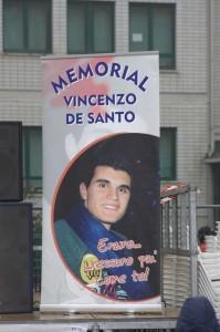 1MEMORIAL-VINCENZO-DE-SANTO-(18)
