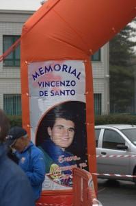 1MEMORIAL-VINCENZO-DE-SANTO-(29)